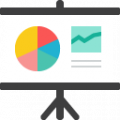 Marketing and analytics integrations